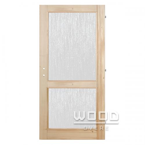 Interiérové dveře Orion A