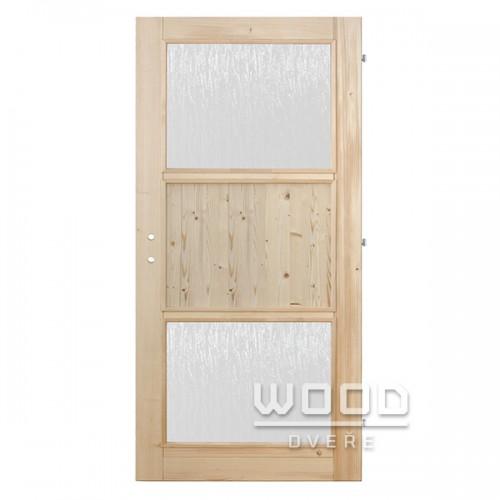 Interiérové dveře Věra E