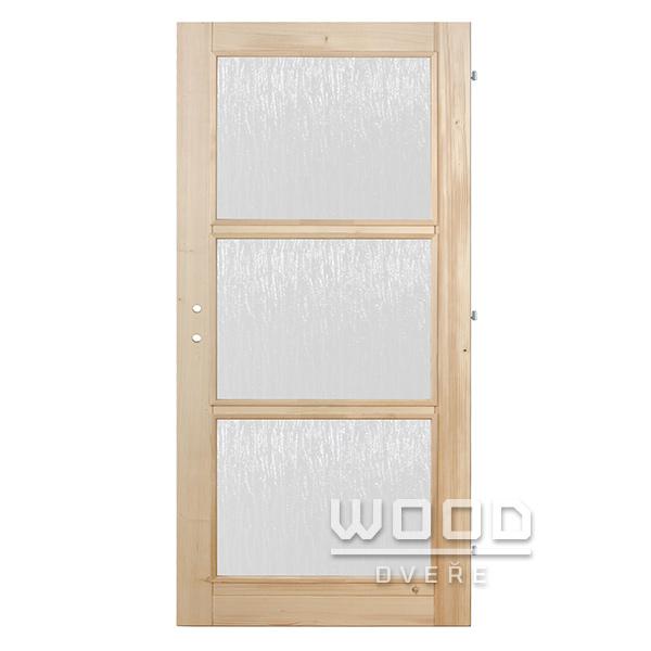 Interiérové dveře Věra A